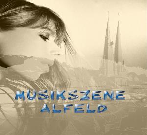 header_musikszene_J2