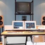 studio_regie_640