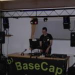 DJ BaseCap